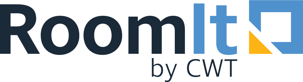 Roomit logo